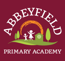 Abbeyfield Primary Academy