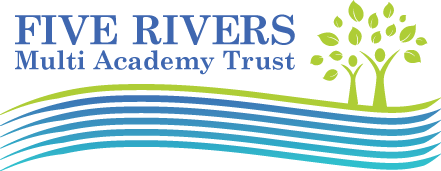 Tinsley Five Rivers Multi Academy Trust (Five Rivers MAT)