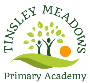Tinsley Meadows icon